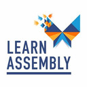 Logo LearnAssembly