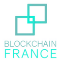 Logo Blockchain France
